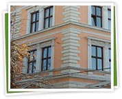 IC3 Success Story - Emanuil Gojdu National College Oradea, Romania