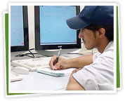 IC3 Success Story - Vocational Education Development Centre (VEDC), United Arab Emirates
