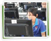 IC3 Success Story - Vietnam General Department of Vocational Training, Vietnam