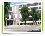 MOS Success Story - University of Maribor, Slovenia