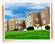 MOS Success Story - Moberly Area Community College, Moberly, Missouri