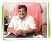 MOS/MTA Success Story - Swarnandhra College of Engineering and Technology Success Story, India