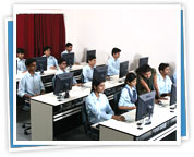 MTA Success Story - Acropolis Institute of Technology and Research, Indore, India