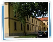MTA University College Algebra Success Story, Croatia