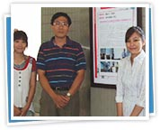 MTA Success Story - Cheng Shiu University, Taiwan