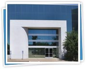 MTA Success Story - Chesterfield Technical Center Success Story, Virginia, USA