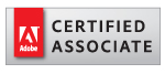 Adobe Certified Associate Certification