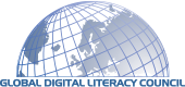 The Global Digital Literacy Council