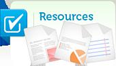 Mta server fundamentals study guide