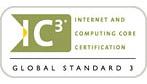 IC3 Global Standard 3