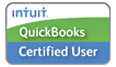 QuickBooks Certified User Certification
