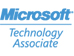 Microsoft Technology Associate Certification