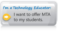 MTA for Technology Educators