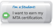 MTA for Students