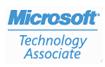 Microsoft Technology Associate Certification