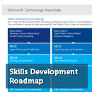 MTA Skills Development Roadmap