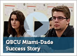QuickBooks Miami-Dade Success Story