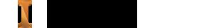 ACP I