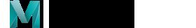 ACP M