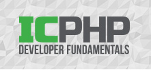 IC PHP