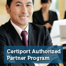 Certiport Authorized Partners