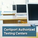 Certiport Courseware Partners