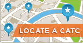 Locate a Certiport Authorized Testing Center