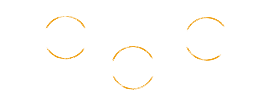 Learn - Practice - Certify