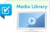 HP Accredited Technical Associate Video Library