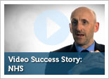 NHS MOS Success Story by Certiport and Prodigy Learning