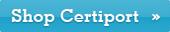 Shop Certiport