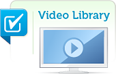 Microsoft Office Specialist Video Library